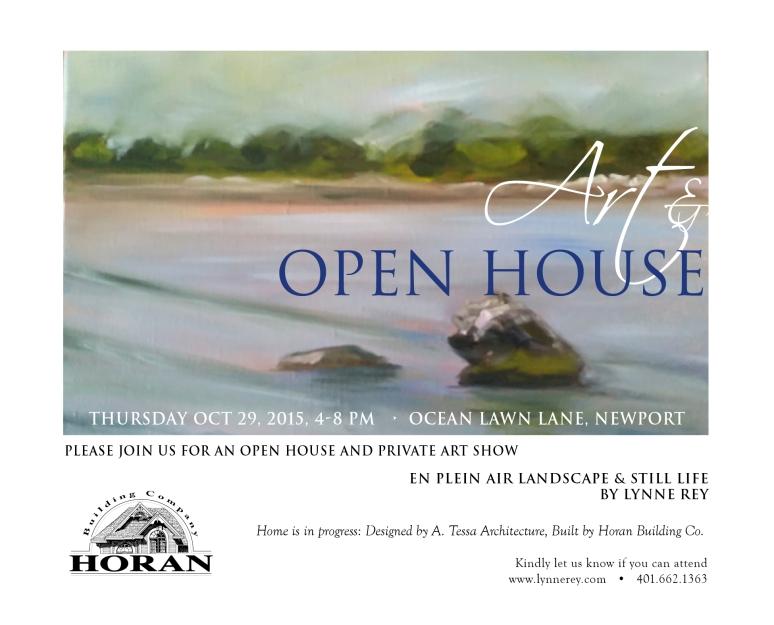 invite ART2015 LMR ART